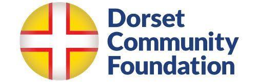 dorsetcommunity