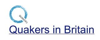 quakers1tobeadded